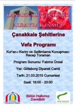 b_650_350_16777215_00_images_stories_canakkale_15.jpg